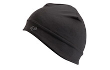 Fox Helmet Liner black